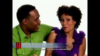 Triverex TV Spot, 'Breakthrough'