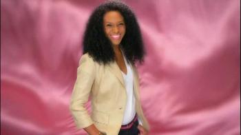 Luster's Pink Glosser TV Spot, 'Transform' - Thumbnail 1