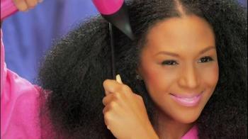 Luster's Pink Glosser TV Spot, 'Transform' - Thumbnail 6