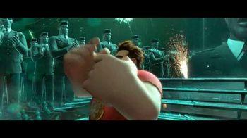 Wreck-It Ralph - Alternate Trailer 46
