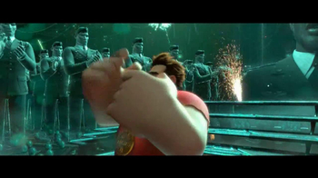 Wreck-It Ralph - Alternate Trailer 46