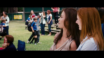 Playing for Keeps - Alternate Trailer 15