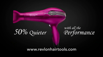 Revlon Quiet Pro TV Spot - Thumbnail 9