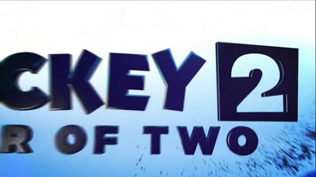 Disney Epic Mickey 2: The Power of Two TV Spot, 'The Next Chapter' - Thumbnail 8