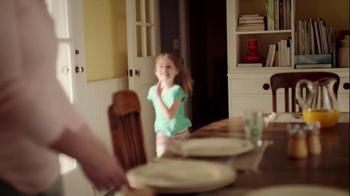 Children's Motrin TV Spot, 'Be Ready' - Thumbnail 8