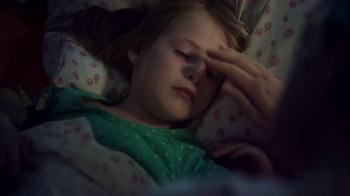 Children's Motrin TV Spot, 'Be Ready' - Thumbnail 2