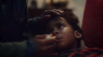 Children's Motrin TV Spot, 'Be Ready' - Thumbnail 5