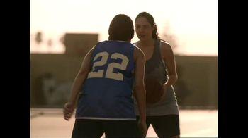 Partnership for Drug-Free Kids TV Spot, 'Withdrawl' - Thumbnail 10