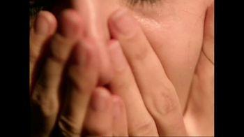 Partnership for Drug-Free Kids TV Spot, 'Withdrawl' - Thumbnail 3