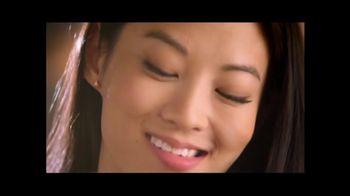 McDonald's McRib TV Spot, 'Irresistible' - 133 commercial airings
