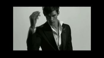 Paco Rabanne 1 Million for Men TV Spot Song by Chemical Brothers