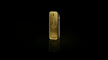 Paco Rabanne 1 Million for Men TV Spot Song by Chemical Brothers - Thumbnail 5