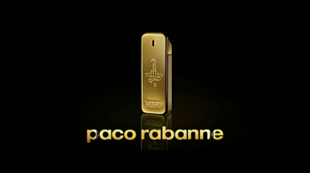 Paco Rabanne 1 Million for Men TV Spot Song by Chemical Brothers - Thumbnail 6