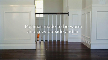 Carter's TV Spot, 'Things You Can Count On: Pajamas' - Thumbnail 5