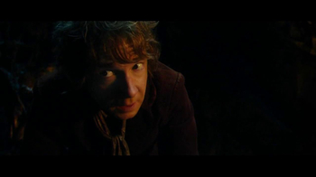 The Hobbit: An Unexpected Journey - Alternate Trailer 8