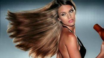 Conair Infiniti Pro TV Spot, 'Take Back the Power' - 167 commercial airings