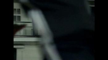 Foot Locker TV Spot, 'Backyard Wrestler' Featuring Ricky Rubio - Thumbnail 2
