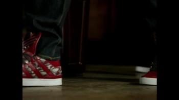 Foot Locker TV Spot, 'Backyard Wrestler' Featuring Ricky Rubio - Thumbnail 9