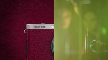 Fujifilm XF1 Series TV Spot - Thumbnail 1