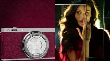 Fujifilm XF1 Series TV Spot - Thumbnail 2