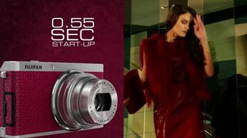 Fujifilm XF1 Series TV Spot - Thumbnail 3