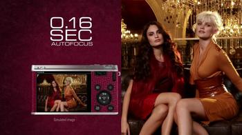 Fujifilm XF1 Series TV Spot - Thumbnail 4