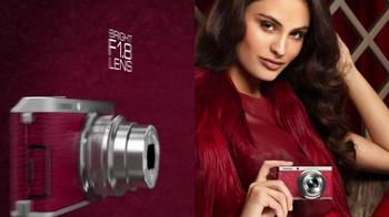 Fujifilm XF1 Series TV Spot - Thumbnail 6