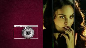 Fujifilm XF1 Series TV Spot - Thumbnail 7