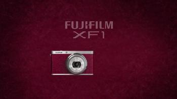 Fujifilm XF1 Series TV Spot - Thumbnail 8