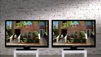 Rent-A-Center RAC FlexPlan TV Spot, \'Samsung Plasma TV\'