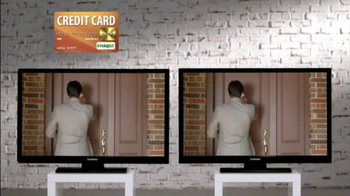 Rent-A-Center RAC FlexPlan TV Spot, 'Samsung Plasma TV' - Thumbnail 2