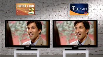 Rent-A-Center RAC FlexPlan TV Spot, 'Samsung Plasma TV' - Thumbnail 4