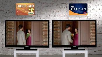 Rent-A-Center RAC FlexPlan TV Spot, 'Samsung Plasma TV' - Thumbnail 5