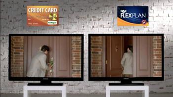 Rent-A-Center RAC FlexPlan TV Spot, 'Samsung Plasma TV' - Thumbnail 6
