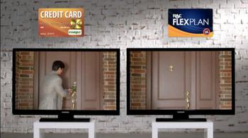 Rent-A-Center RAC FlexPlan TV Spot, 'Samsung Plasma TV' - Thumbnail 7
