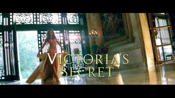Victoria's Secret Angel Fantasies TV, Song by Ellie Goulding - Thumbnail 1