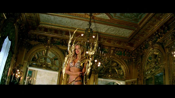 Victoria's Secret Angel Fantasies TV, Song by Ellie Goulding - Thumbnail 3
