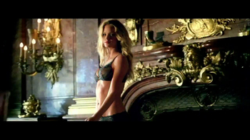 Victoria's Secret Angel Fantasies TV, Song by Ellie Goulding - Thumbnail 9