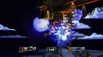 PlayStation All Stars TV Spot  'Robot Chicken' - Thumbnail 7