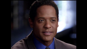 K&G Fashion Superstore TV Spot, 'Gift Getting' Featuring Blair Underwood - Thumbnail 8