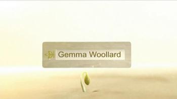 Ancestry.com TV Spot, 'Box: Gemma Woollard' - Thumbnail 1