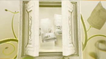 Ancestry.com TV Spot, 'Box: Gemma Woollard' - Thumbnail 5