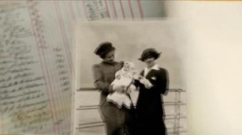 Ancestry.com TV Spot, 'Box: Gemma Woollard' - Thumbnail 6