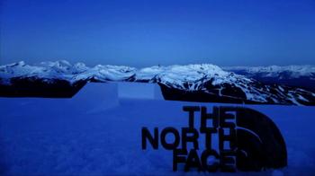 The North Face TV Spot, 'Innovation' Featuring Tom Wallisch - Thumbnail 1