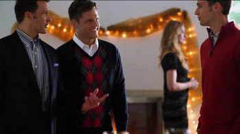 JoS. A. Bank TV Spot, 'Every Guy On Your List' - Thumbnail 4