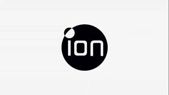 ION Camera TV Spot Featuring Scotty Lago - Thumbnail 1