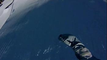 ION Camera TV Spot Featuring Scotty Lago - Thumbnail 5