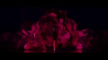 Calvin Klein Euphoria TV Spot - Thumbnail 1