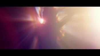 Calvin Klein Euphoria TV Spot - Thumbnail 3