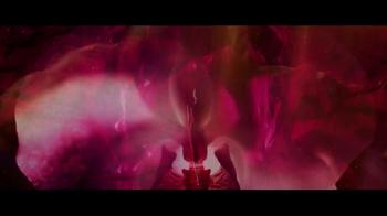 Calvin Klein Euphoria TV Spot - Thumbnail 4